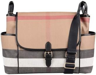 Burberry Cross-body bags - Item 45380892EM