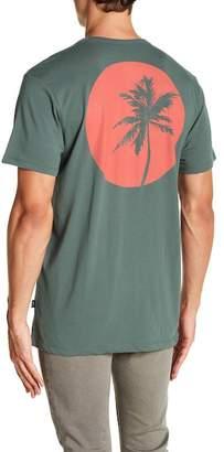 Onia Hawaiian Sunset Johnny Tee
