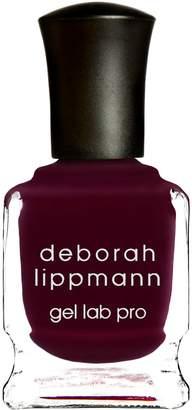 Deborah Lippmann Gel Lab Pro Splish Splash Polish