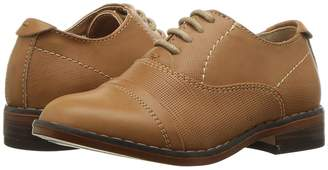 Steve Madden THENRY Boy's Shoes