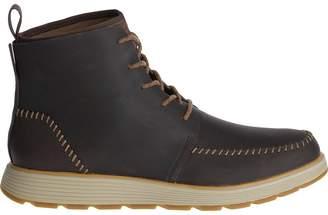 Chaco Dixon High Boot - Men's