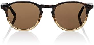 Garrett Leight Men's Hampton Sunglasses