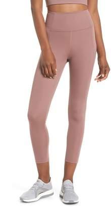GIRLFRIEND COLLECTIVE High Waist 7/8 Leggings