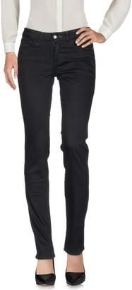 GUESS Casual pants - Item 36965722DQ