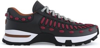 Ermenegildo Zegna XXX My Claudio sneakers