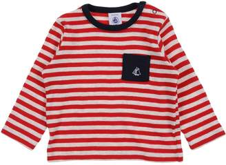 Petit Bateau T-shirts - Item 12169927KR