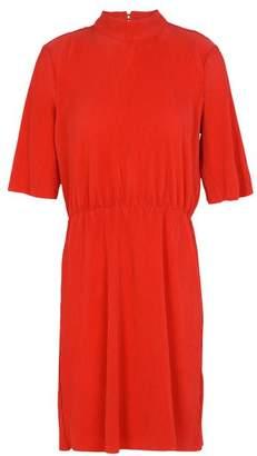 Minimum Short dress