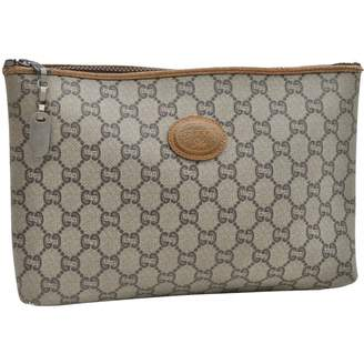 8b2beda15ea8 Gucci Clutches For Women - ShopStyle UK