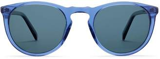 Warby Parker Haskell-Limited-Edition