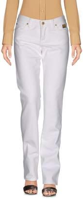 Roy Rogers ROŸ ROGER'S DE LUXE Casual pants - Item 42572436CK