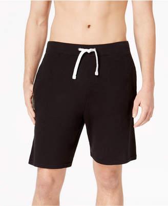 Bar III Men's Pajama Shorts, Created for Macy's