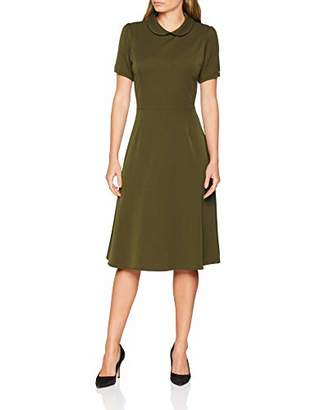 Mexx Women's Party Dress,8