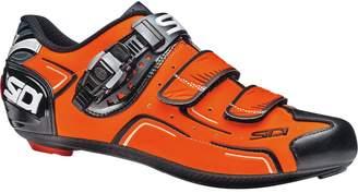 SIDI Level Carbon Cycling Shoe - Men's