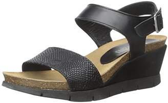 Cordani Women's Aiden Platform Sandal