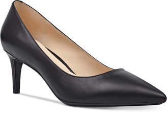 Nine West Soho Classic Pumps Women's Shoes