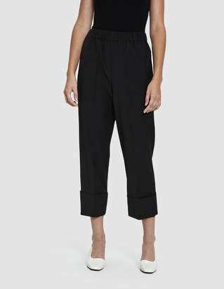 Yune Ho Pull-On Pant