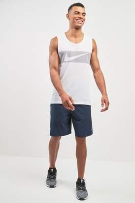 Next Mens Nike Dri-FIT Training Short
