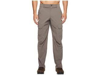 Under Armour UA Fish Hunter Cargo Pants Men's Casual Pants