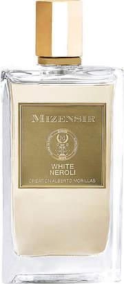 Mizensir White Neroli eau de parfum 100ml