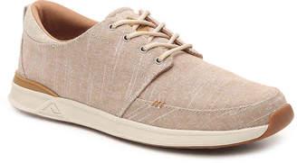 Reef Rover Sneaker - Men's