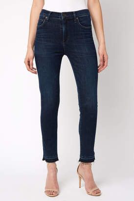 Citizens of Humanity Rocket Crop Jean