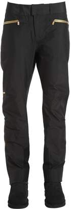 Peak Performance Milan J Slim Nylon Goretex Ski Pants