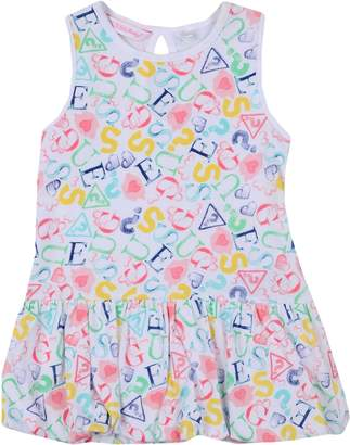 GUESS Dresses - Item 34786252DI
