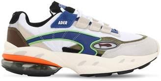 Puma Select Cell Venom Ader Error Sneakers
