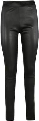 Drome Skinny Leggings