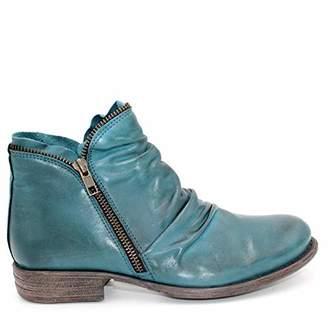 Miz Mooz Women's Luna Boots in