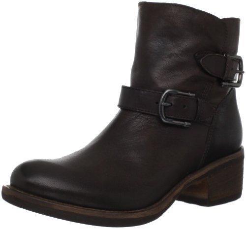 Sesto Meucci Women's DORY Boot