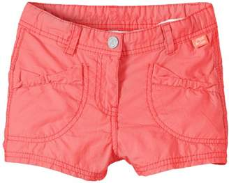 Mexx Girl's Kids Girls Pant Woven Trousers