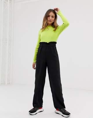 Brave Soul tara trousers