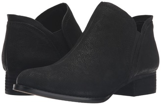 Vince Camuto Carlal $138.95 thestylecure.com