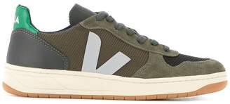 Veja B-Mesh sneakers
