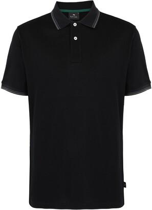 Paul Smith Polo shirts - Item 12362660FP