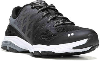 Ryka Vestige RZX Training Shoe - Women's