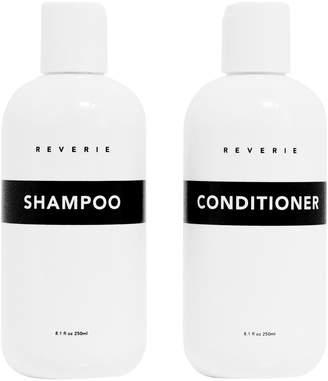 Reverie Shampoo & Conditioner