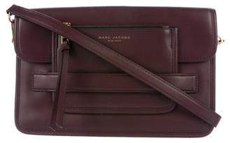 Marc Jacobs 2016 Madison Medium Shoulder Bag