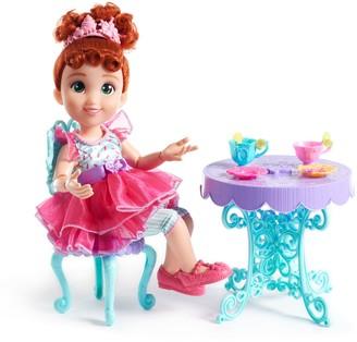 Disney Disney's Fancy Nancy Fancy Nancy Tea Time Set by Jakks
