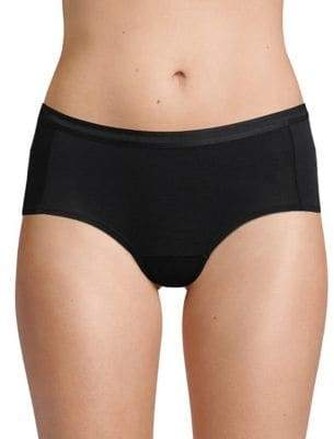 Jockey Allure Hip Hugger Boyshorts