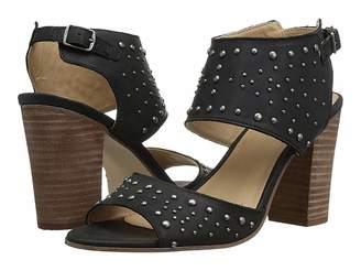 Volatile Forward Women's Sandals