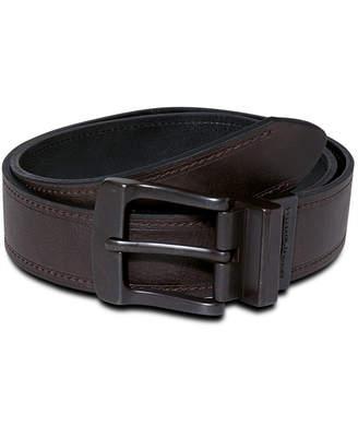 Levi's Bridle Reversible Leather Men's Belt
