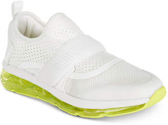Aldo Erlisen Bubble Sneakers Women's Shoes