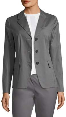 Prada Linea Rossa Women's Suit Jacket