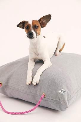 Found Denim Found My Animal Free People X Dog Bed