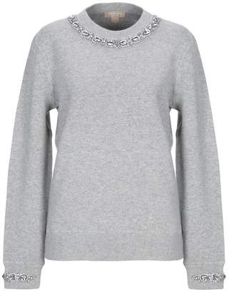 Michael Kors Jumper