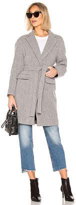 IRO Charade Jacket