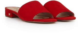 Sam Edelman Kenz Slide Sandal