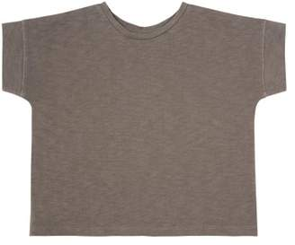 Ketiketa Sale - Organic Jersey T-Shirt